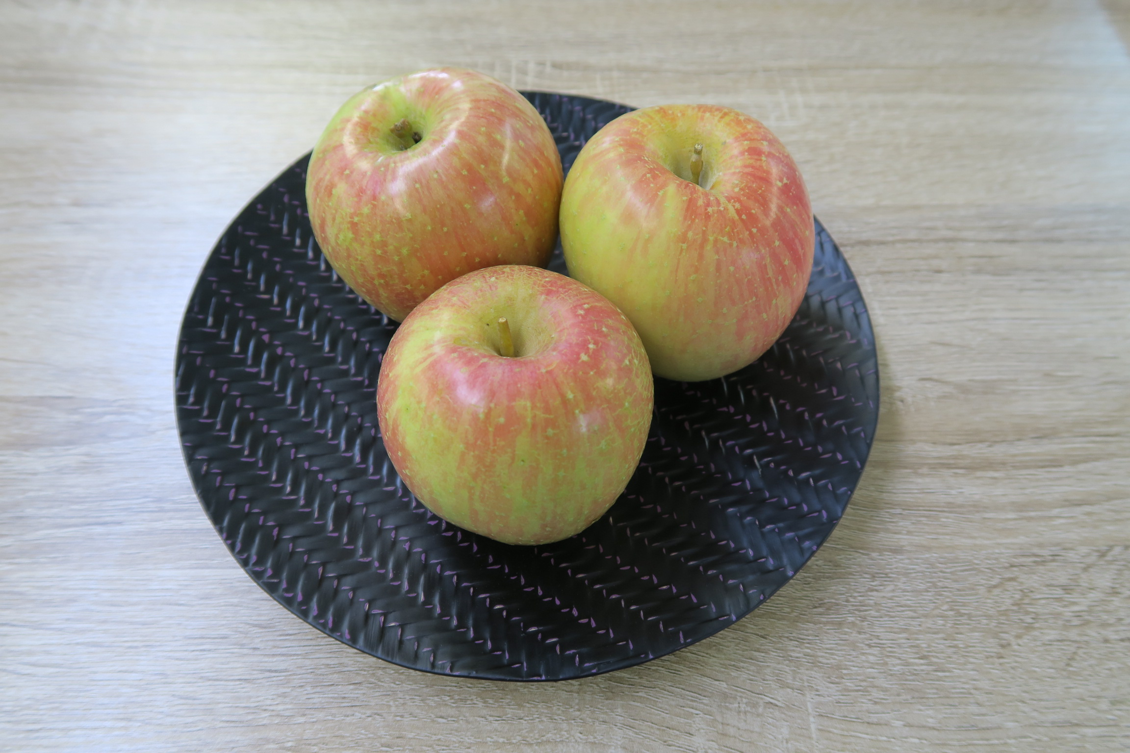りんご ふじ2